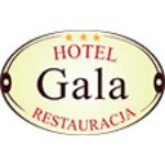 hotel gala logo