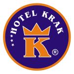 hotel krak logo