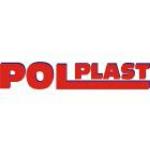 polplast logo